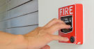 Employee Emergency FirePrevention Plans