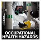 Occupational Health Hazard