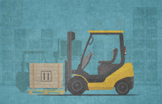 Does Your Inventory Work for You?