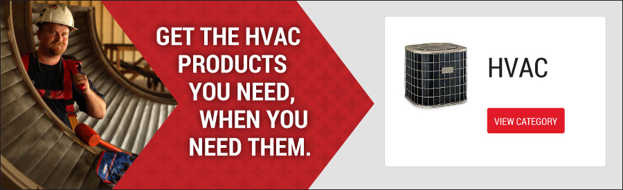 Grainger HVAC Products