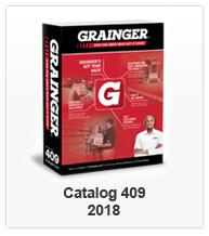 Catalog 409 2018