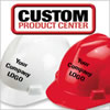Custom Products Center