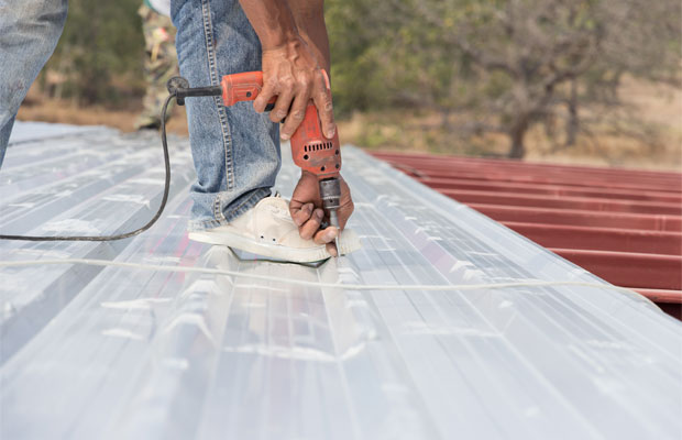 5 Must-Ask Questions To Screen Industrial Roofing Companies
