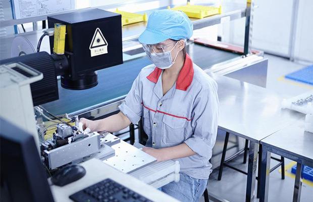 New OSHA Rule Limits Exposure To Beryllium