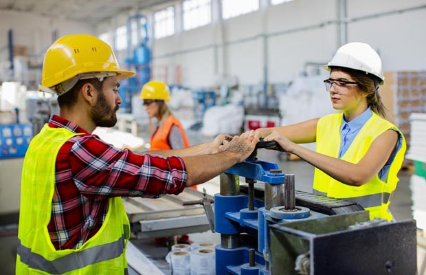 Creating A Culture Of Action To Improve Productivity