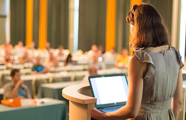 Education Program Announced For 2017 Food Safety Summit