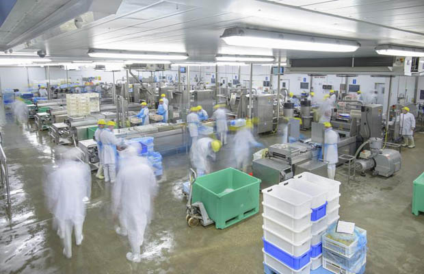 How the FSMA Wants Your Workers to Fight Intentional Adulteration