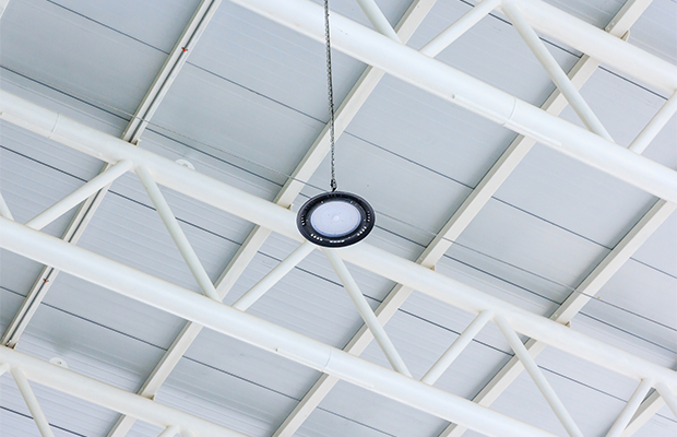 Nothing Sour About LEDs: New Technology To The Rescue