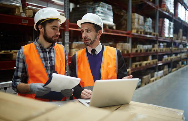 The Need For STEM Skills In The Supply Chain