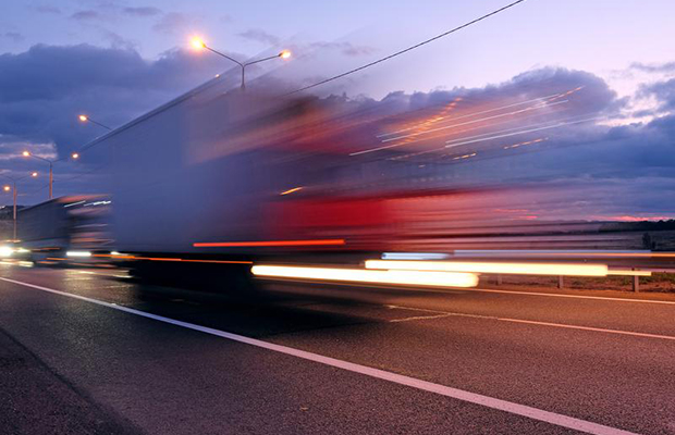 3 Costly Supply Chain Mistakes and How to Avoid Them