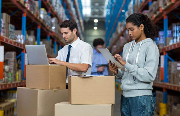 Using Technology To Boost Supplier Relationships