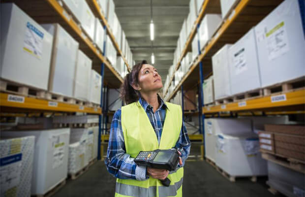 Diverse Suppliers: Separating Myth from Fact