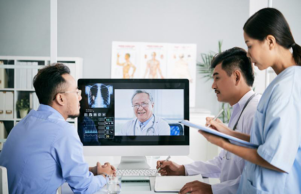 10 Examples of Customer Experience Innovation in Healthcare