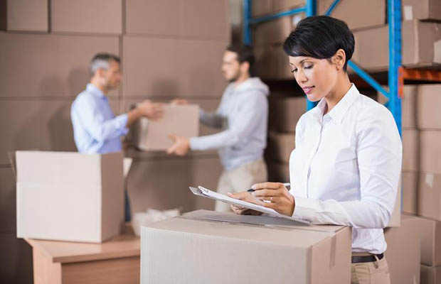 Driving Sustainable Purchasing Decisions