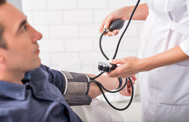There's More to Patient Experience than Medical Care