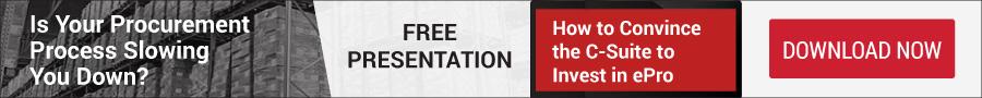 E-Pro Free Presentation