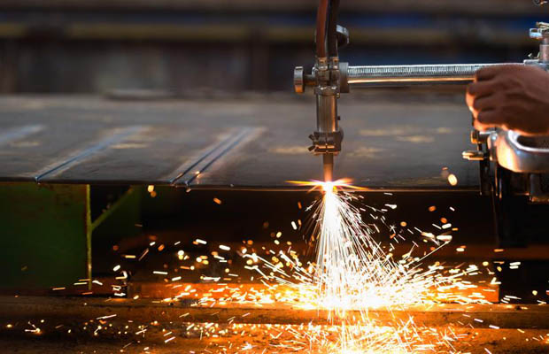 5 Tips For Small Manufacturers Looking To Go Lean