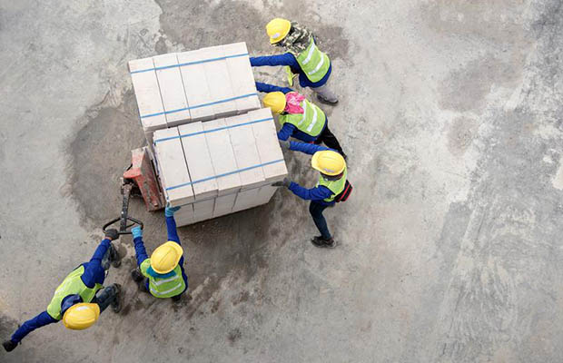 5 Tips To Build Teams That Can Overcome Challenges