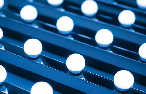 6 Critical Factors That Ensure LED Reliability