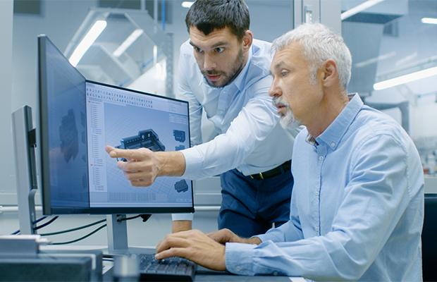 8 Steps To Modernize Asset Management for Material Handling Equipment