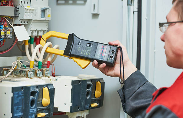 Extend Equipment Life with Preventive Maintenance