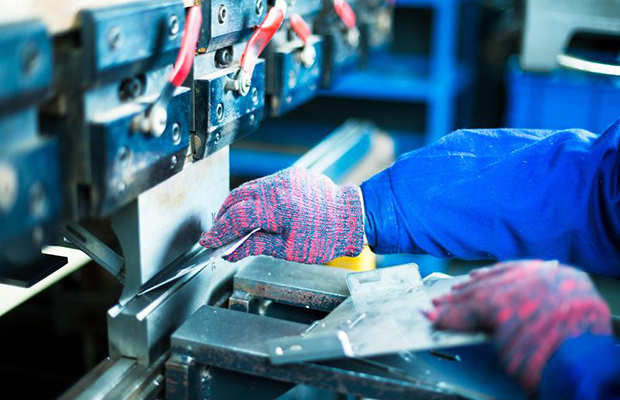 5 Reasons To Go Green for Your Manufacturing Process