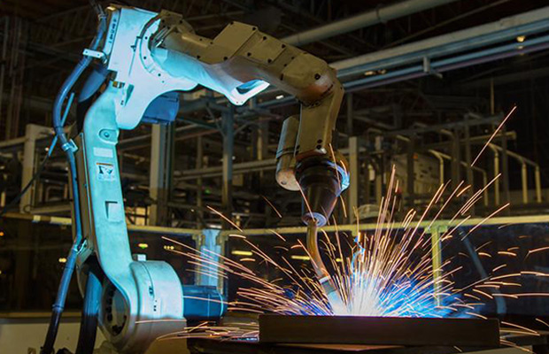 Report: Automation Threatens Tasks, But Not Necessarily Jobs