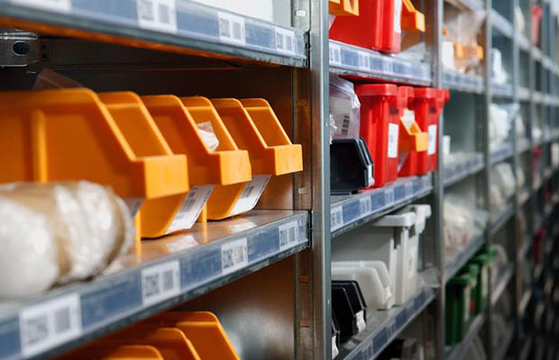 Save Money by Eliminating Dead and Obsolete Inventory