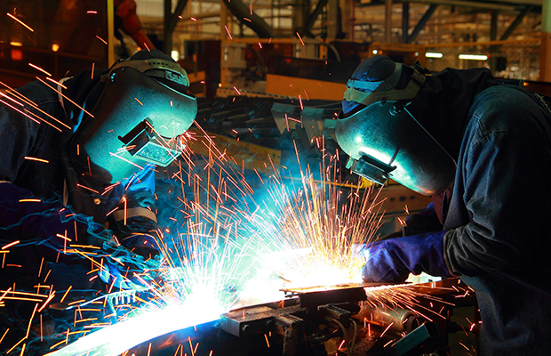 Strategies for Finding Skilled Metalworkers