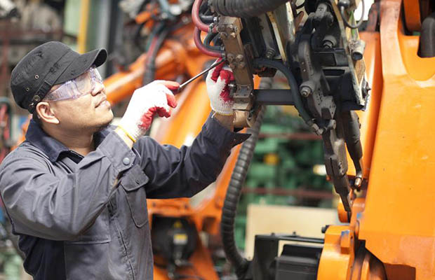 Understanding the Dollar Value of Preventive Maintenance