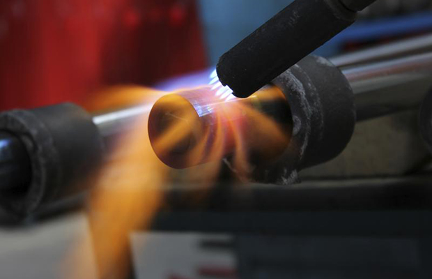 Four Keys to Operating a Quality Fabrication Shop