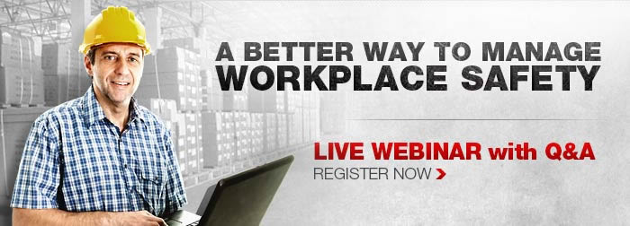 Register Now for OSM Live Webinars