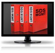 MSDS SDS