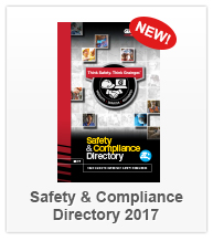 Safety and Comliance Directory