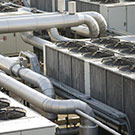 HVAC Trends and Technologies