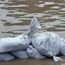 Prepare for Floods