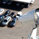 Pros and Cons of Video Surveillance