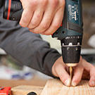 Corded vs. Cordless Tools