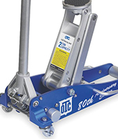 Automotive Lifting Tools