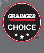Shop Grainger Choice