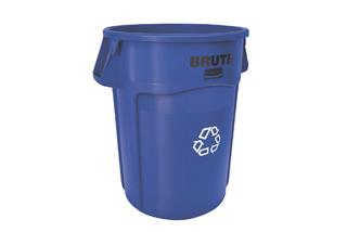 ecycling Bins