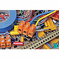 Electrical Equipment and Products - Grainger Industrial Supply