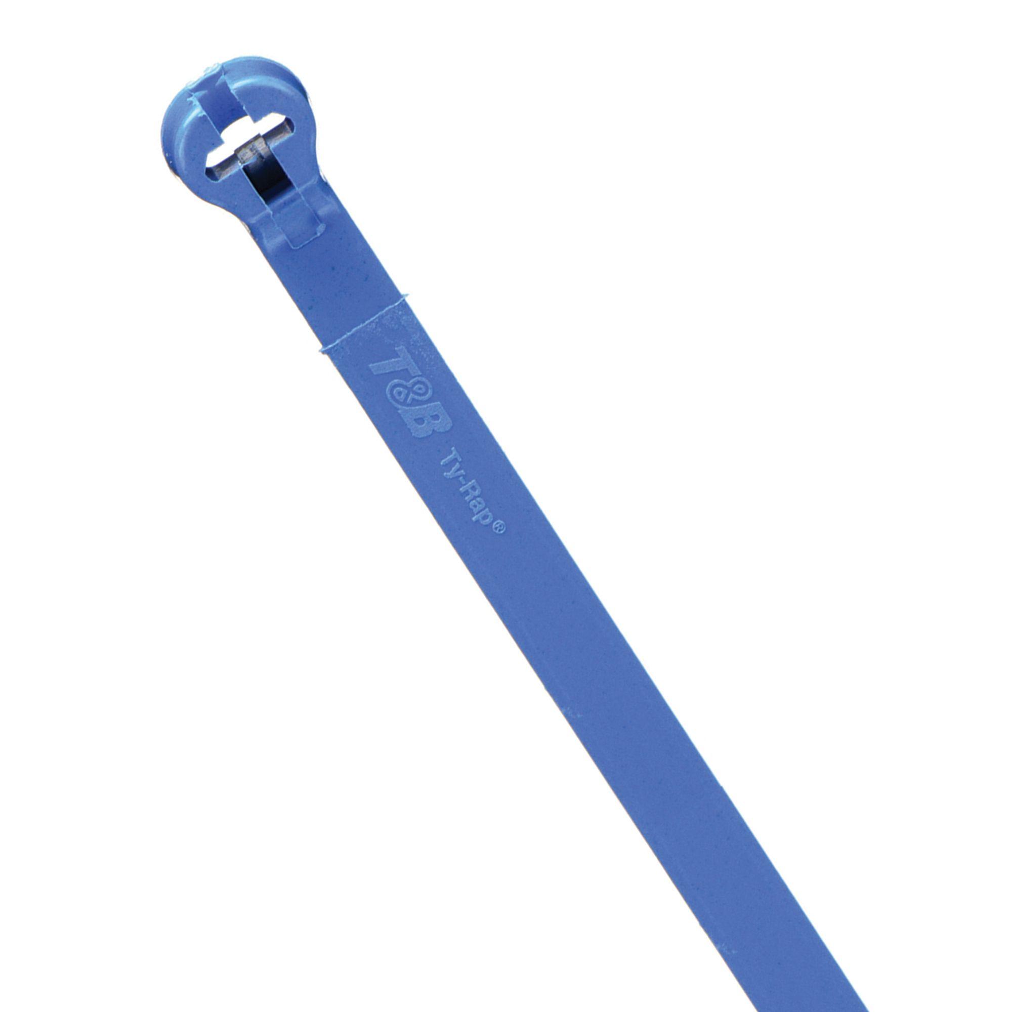 100/pcs en noir 3x200MM blanc Westeng Plastique Attaches de c/âble en nylon Zip Tie Wraps Ultra Forte r/ésistance /à la traction 3/x 200/mm