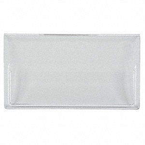 WINDOW FOR 30282,2PK