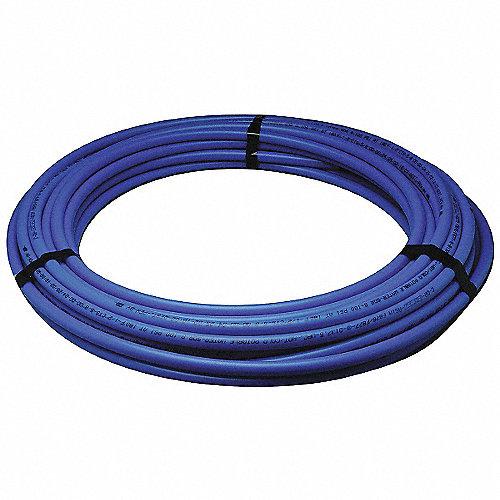 Grainger approved tuber a pex color azul 1 2 tuber a de - Tuberia pex precio ...
