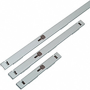FILE CABINET LOCKING BAR 4FT