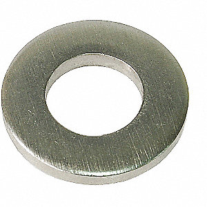 FLAT WASHER THICK 15/32IDX1 OD