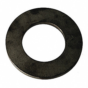 FLAT WASHER 3 1/8 ID X 5 1/2 IN OD