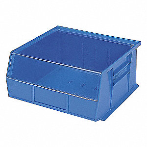 LID FOR A30-230P