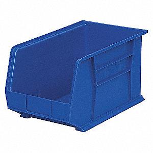 AKROBIN BLUE
